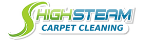 Steam Carpet Cleaning LTD